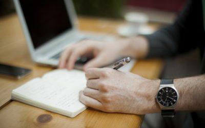 5 Motivos por los que estudiar administración