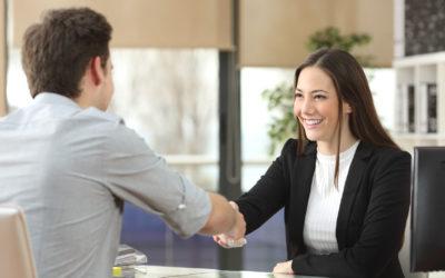 ¿Qué es Revenue Management?