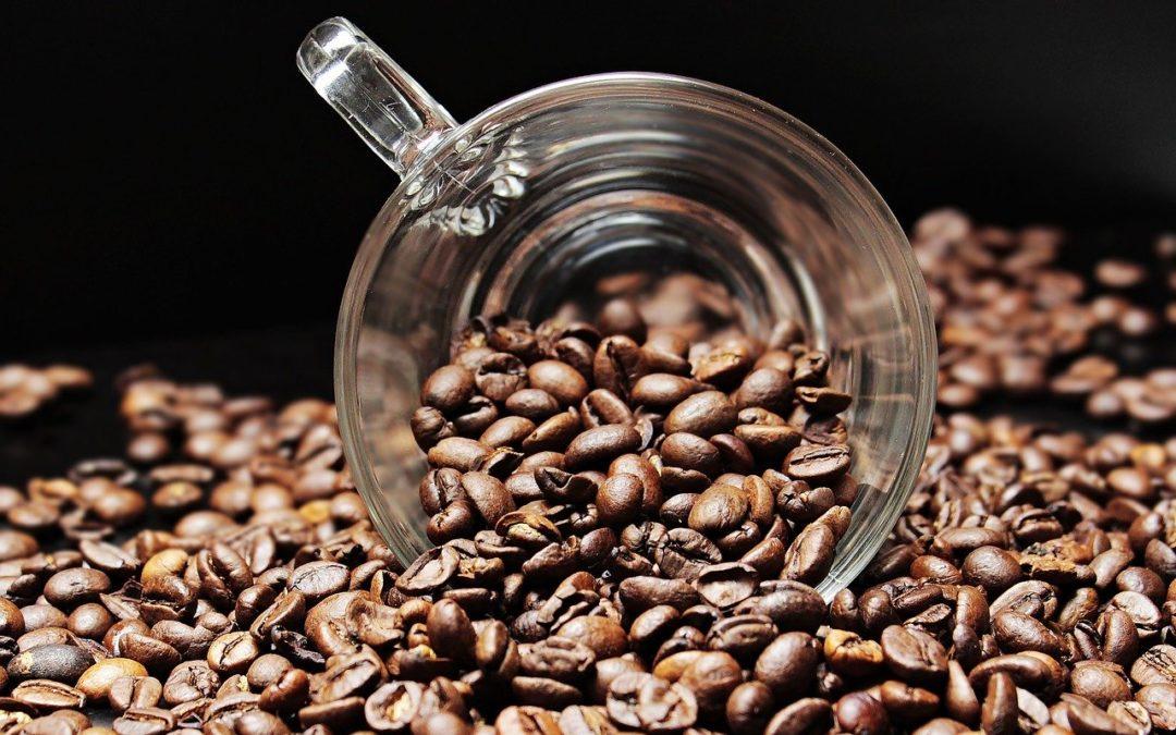 Tipos de café según su preparación