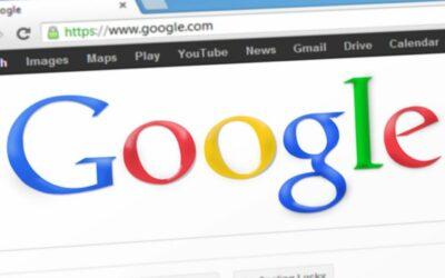 ¿Qué es Google Drive?