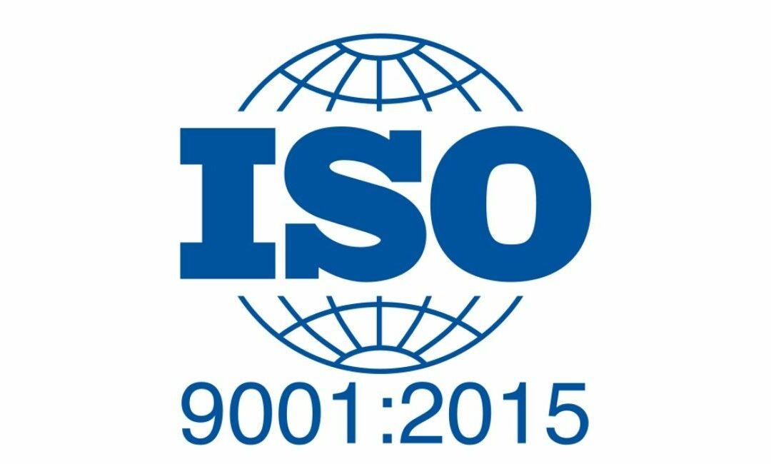 Grupo Aranda Formación renueva la Certificación de calidad ISO 9001:2015