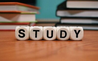 Consejos para estudiar con calor
