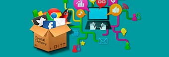 Taller ONLINE: Introducción al Marketing Digital