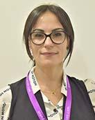 VIRGINIA ALONSO FERNÁNDEZ